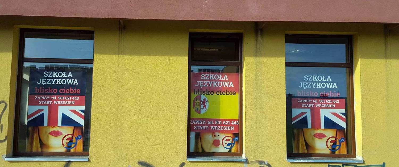 Aby być bliżej Was otworzyliśmy nową filię na ulicy Iwaszkiewicza w Oławie