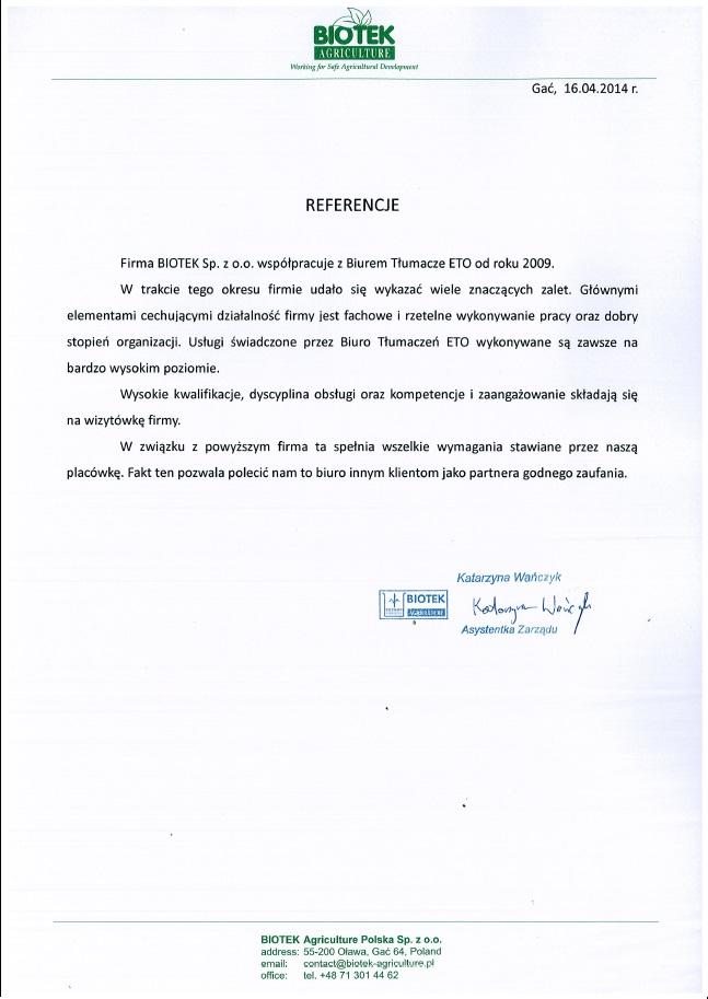 eto_referencje_biotek