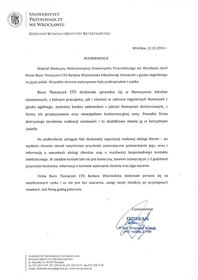 eto_referencje_uniwersytet