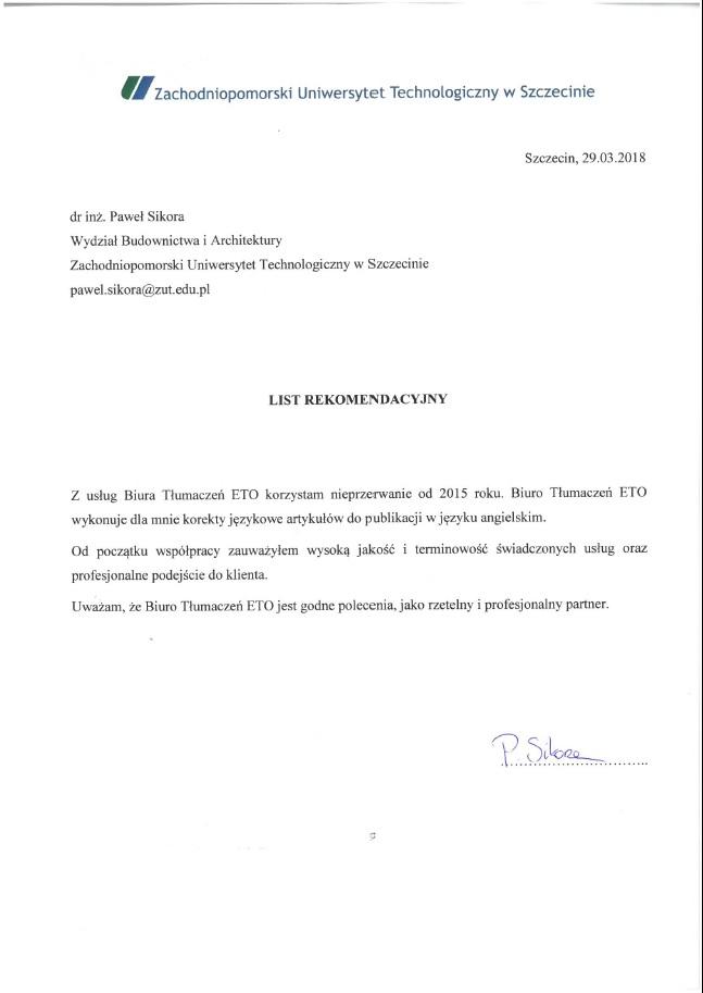 eto_referencje_zut