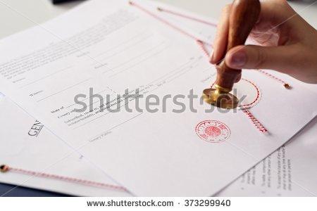 Otrzymaliśmy Certyfikat Instytucji Szkoleniowej